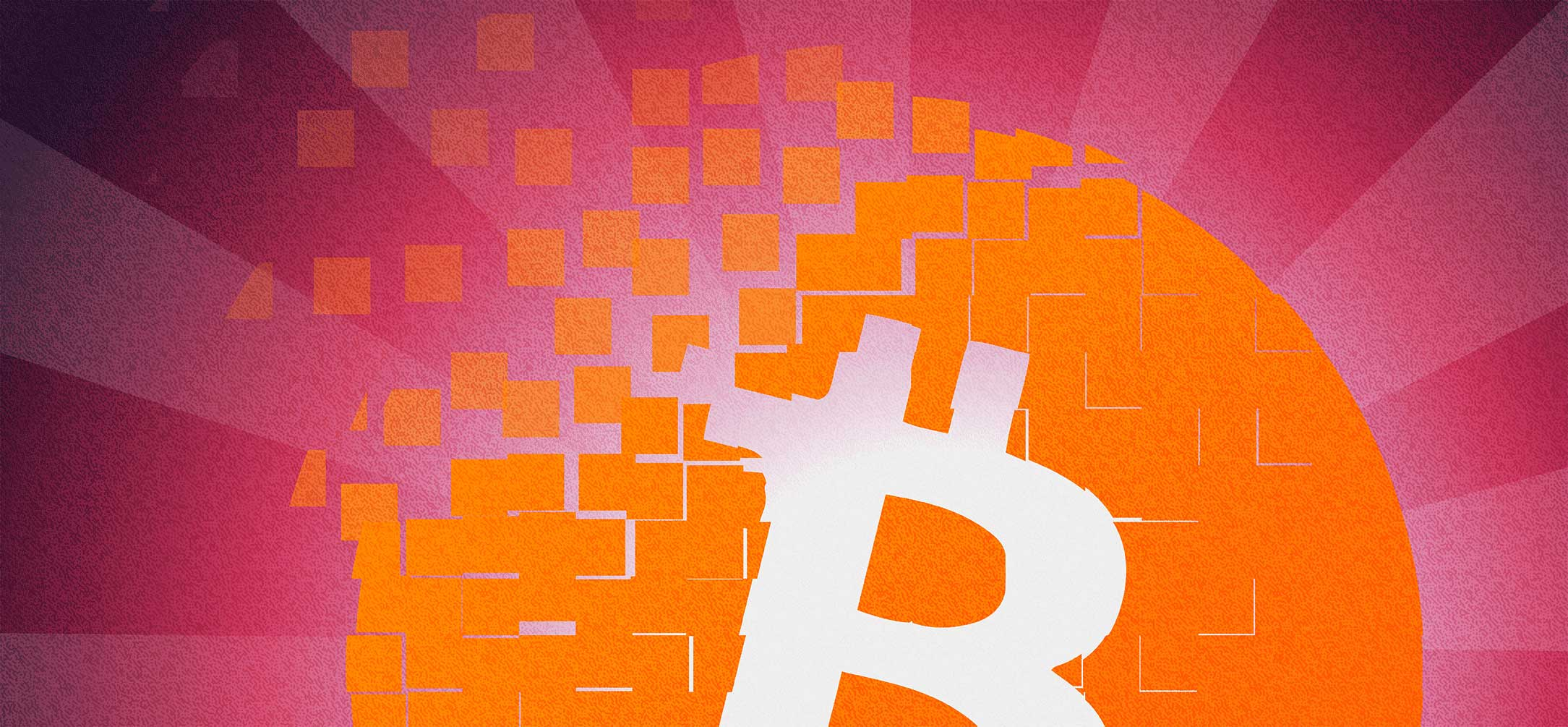 Bitcoin for Developers